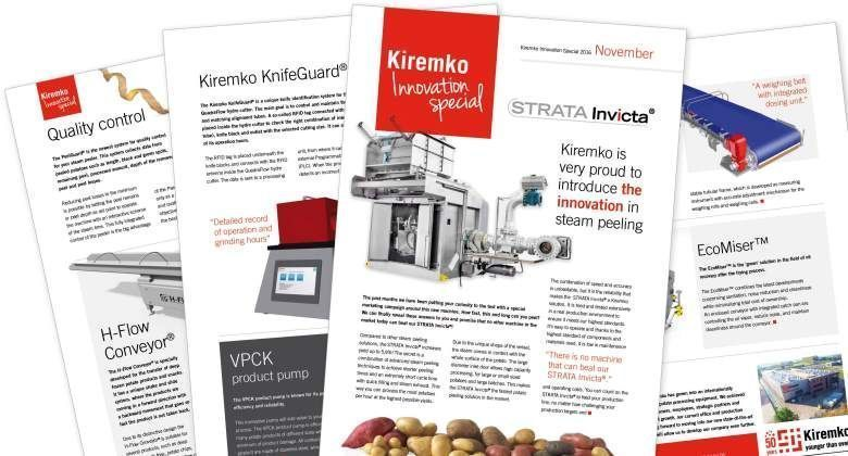 Kiremko Innovation News Downloads icon-EN.jpg