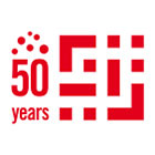 Kiremko celebrates 50th anniversary